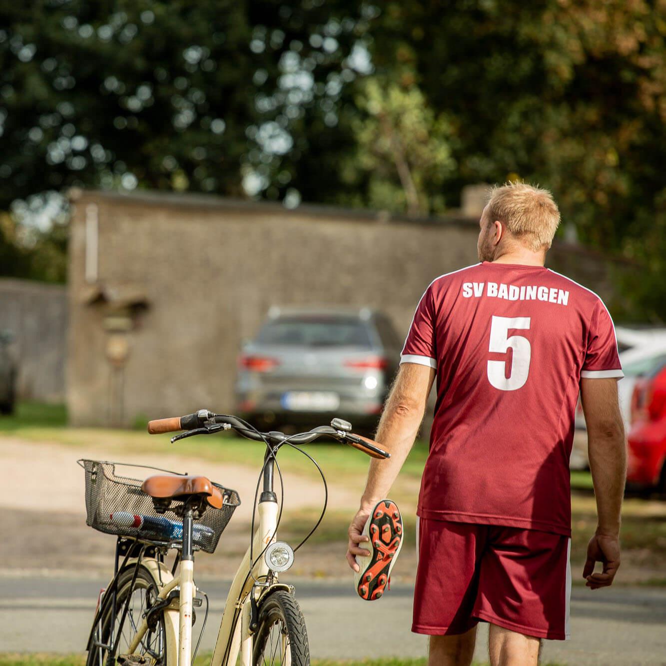 Fahrrad_quad